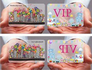 fabricantes de tarjetas plasticas de pvc