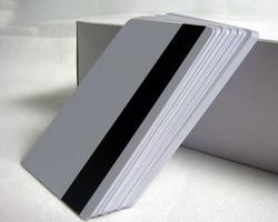lectura de tarjetas para empresas
